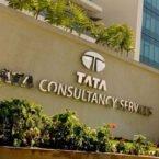 بزرگترین شرکت IT هند دریافت واکسن کرونا را برای حضور در محل کار اجباری اعلام کرد