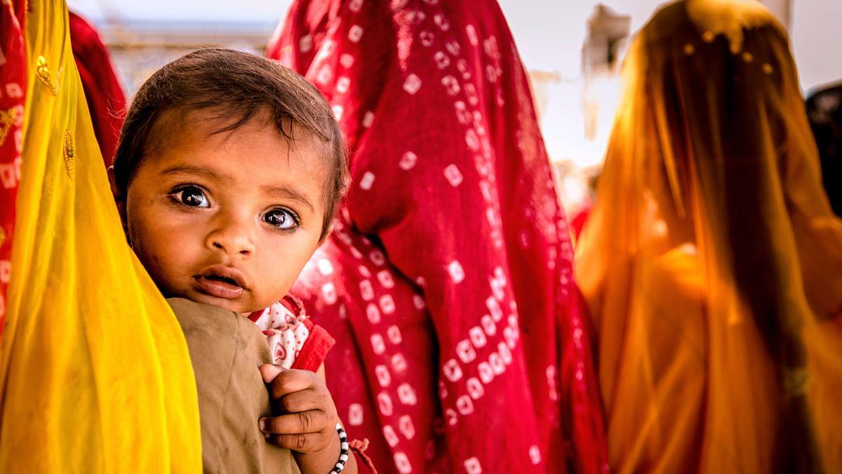 کارشناسان درباره کاهش میلیونی جمعیت زنان در سالهای آینده هشدار میدهند