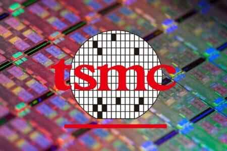 تراشههای ۳ نانومتری شرکت TSMC سال ۲۰۲۳ از راه میرسند