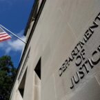 وزارت دادگستری آمریکا: دادستانها هدف حمله سایبری هکرهای سولار ویندز بودهاند