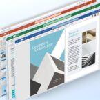 مایکروسافت بخاطر استقبال بالا مجبور به توقف ارائه سرویس آزمایشی رایگان ویندوز ۳۶۵ شد