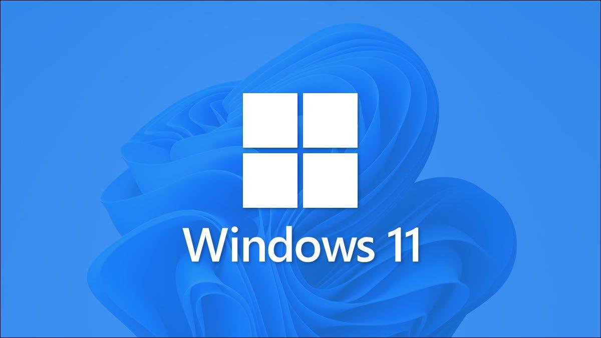 چگونه ویندوز ۱۱ را روی پردازندههای قدیمی و ناسازگار نصب کنیم؟