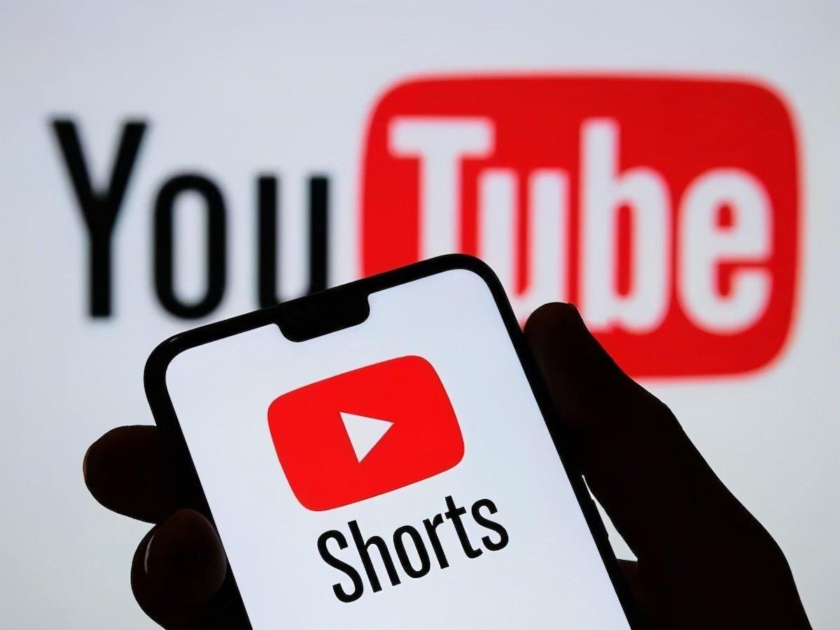 تولیدکنندگان محتوا میتوانند ماهانه حداکثر ۱۰ هزار دلار از یوتیوب Shorts درآمد داشته باشند