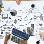 صندوق نوآوری و شکوفایی سیستم تامین مالی جمعی با ضمانت سرمایه را اجرایی میکند