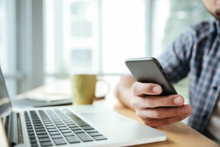 بیانیه مشترک استارتاپهای رزرو آنلاین اقامتگاهها پیرو نامه تعلیق چندین سایت فعال حوزه