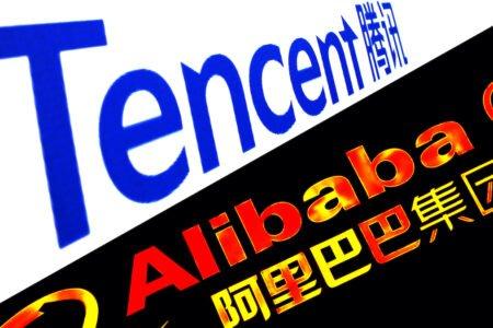 چین غولهای فناوری را از مسدودسازی لینکهای رقبا منع کرد