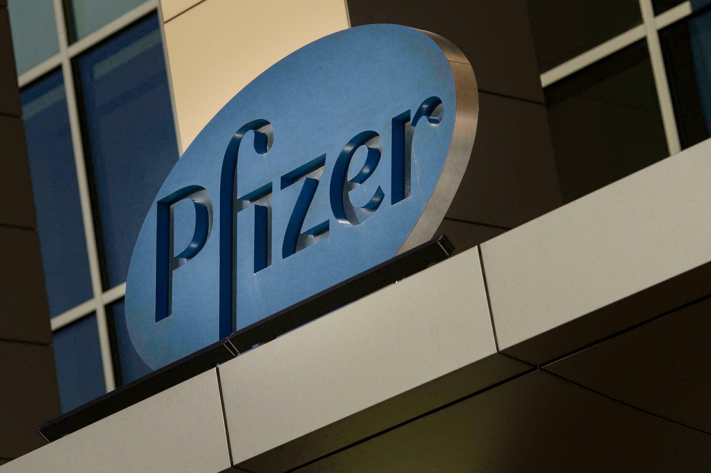 فایزر فاز اول مطالعه واکسن آنفولانزا mRNA خود را آغاز کرد