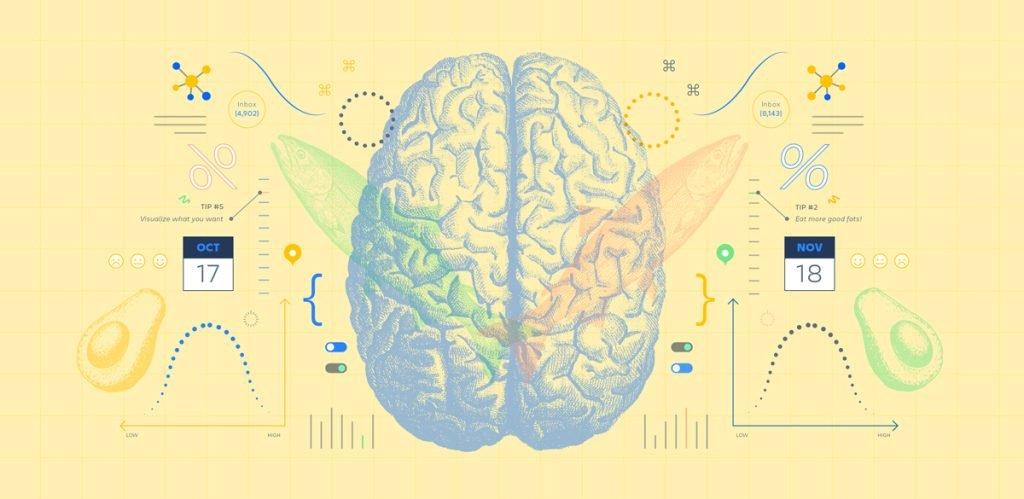 افزایش آلودگی هوا در محیطهای کاری به عملکردهای شناختی مغز آسیب میرساند