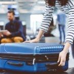خرید چمدان مسافرتی ، کیف لپتاپ و کولهپشتی از فروشگاه 123kif.ir