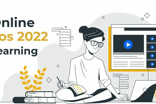 کلاس آنلاین یوس ۲۰۲۲ به همراه آزمونهای جامع