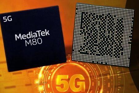 همکاری دو غول دنیای تراشه: مدیاتک و AMD احتمالا شرکت مشترک تاسیس میکنند