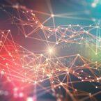 محققان با الگوریتمی جدید، یک مسئله پیچیده ریاضی را یک میلیون بار سریعتر حل کردند