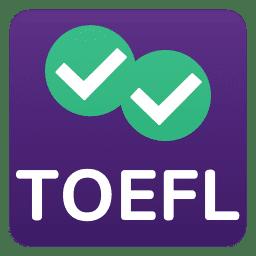 TOEFL Prep & Practice from Magoosh