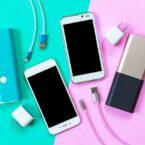 پایا تلکام: فروشگاه اینترنتی موبایل و لوازم جانبی