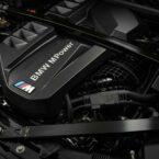 بامو برخلاف مرسدس و آئودی برنامهای برای حذف موتورهای بنزینی ندارد