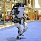 داستان اطلس؛ نگاهی به مراحل توسعه ربات انساننمای بوستون داینامیکس