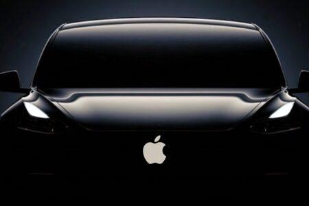 تولید خودروی برقی اپل احتمالا از سال ۲۰۲۴ با همکاری تویوتا آغاز میشود