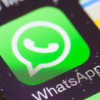 واتساپ به دلیل نقض قوانین حریم خصوصی اروپا ۲۶۷ میلیون دلار جریمه شد