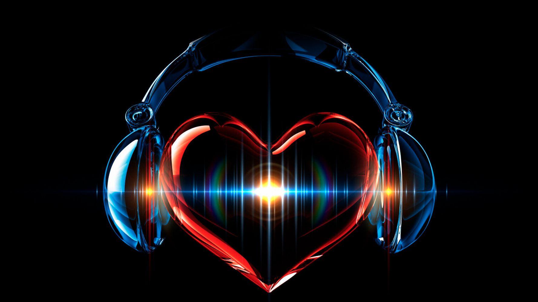 ضربان قلب بتهوون در سمفونیها: چگونه موسیقی میتواند قلب را به معنای واقعی کلمه شفا دهد؟