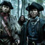 روزیاتو: ۱۵ سریال تاریخی برتر تلویزیون بر اساس امتیاز IMDB