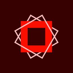 Spark Post: Graphic Design