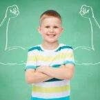 رفتار کرونا: راز مصونیت بیشتر کودکان در برابر کووید-۱۹ نسبت به بزرگسالان چیست؟