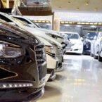 ایرادات شورای نگهبان به طرح آزادسازی مشروط واردات خودرو چیست؟