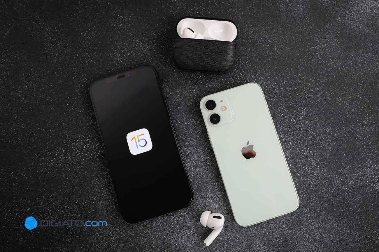 معذرتخواهی اپل از یک کارشناس امنیتی: در حال بررسی آسیبپذیریهای iOS هستیم