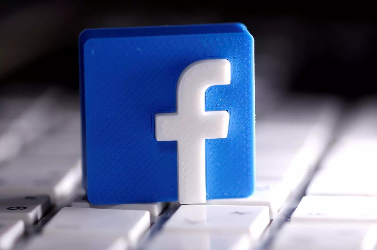 فیسبوک ۵۰ میلیون دلار برای ساخت متاورس هزینه میکند