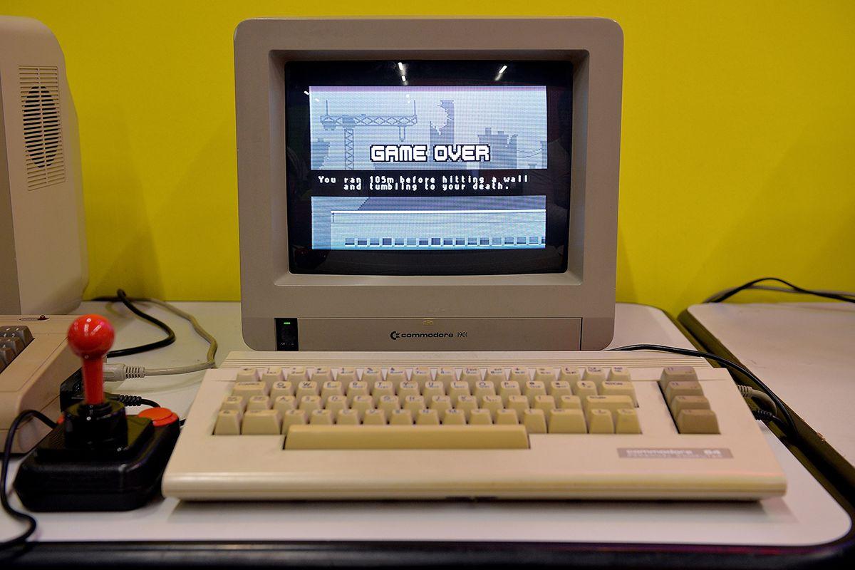 با مهمترین کامپیوترهای شخصی تاریخ آشنا شوید