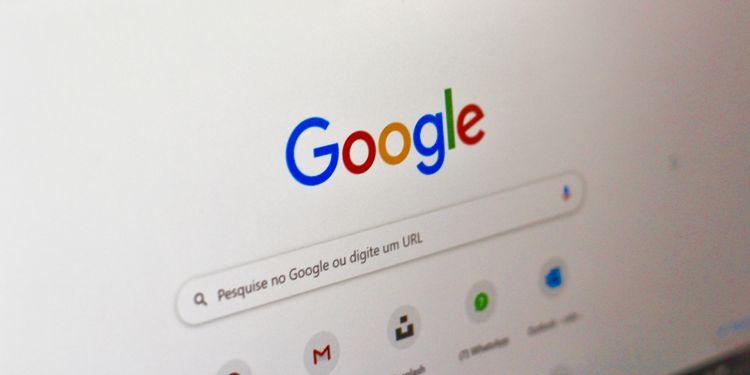 گوگل اطلاعات بیشتری در مورد هویت تبلیغکنندگان در پلتفرم خود ارائه میدهد