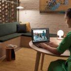 اچپی از چند لپتاپ و سیستم آل این وان جدید با ویندوز ۱۱ رونمایی کرد