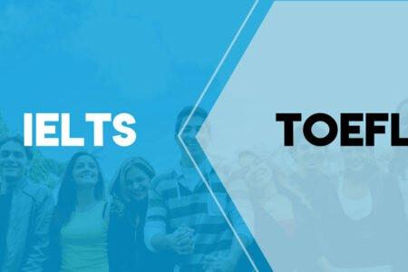 جعبه ابزار: ۱۰ اپلیکیشن برای آمادگی شرکت در آزمونهای آیلتس و تافل
