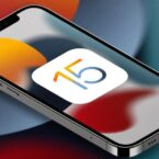 اپل تاریخ انتشار سیستم عامل iOS 15 برای آیفون را اعلام کرد