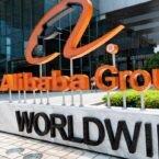 گروه علیبابا ۱۵.۵ میلیارد دلار در حمایت از برنامه فقرزدایی چین هزینه میکند