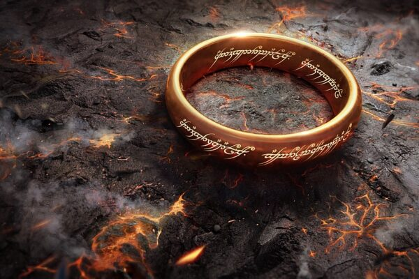 معرفی بازی The Lord of the Rings: War؛ جنگ در سرزمین میانه