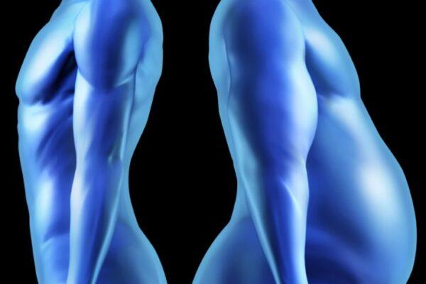 محققان به دستاوردهای جدیدی در درمان چاقی دست یافتند