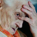 سازمان بهداشت جهانی: تعداد مبتلایان به زوال عقل تا ۲۰۳۰ حدود ۴۰ درصد بیشتر میشود