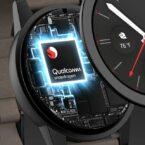 چیپست اسنپدراگون Wear 5100 با هستههای Cortex-A53 به بازار میآید