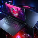 لپتاپ گیمینگ ردمی G ۲۰۲۱ با پردازندههای اینتل و AMD معرفی شد