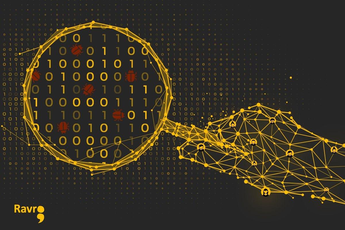 برای یافتن باگهای امنیتی خود، از همهی هکرهای کلاهسفید کمک بگیرید