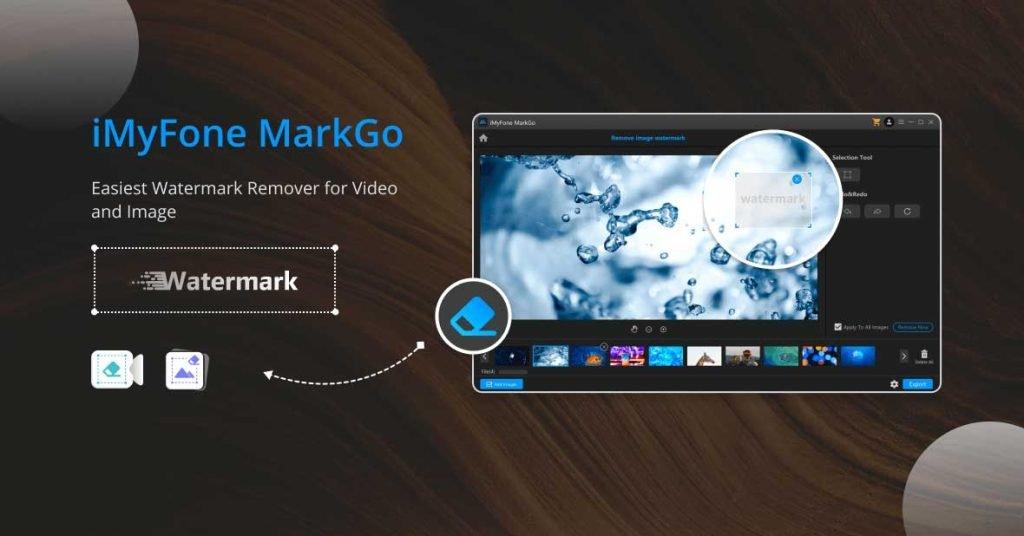 چگونه واترمارک Canva در تصاویر و ویدیوها را حذف کنیم؟