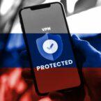 روسیه ۶ سرویس VPN را فیلتر کرد