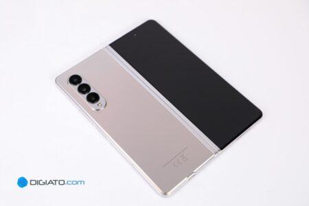 سهم سامسونگ در بازار سنسور دوربین گوشیهای هوشمند کاهش پیدا کرد