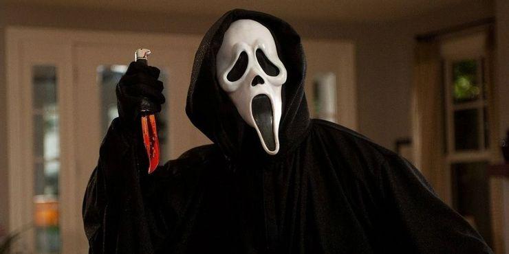 ویجیاتو: ۱۰ فیلم ترسناک برای تماشاگرانی که از تاریکی وحشت دارند
