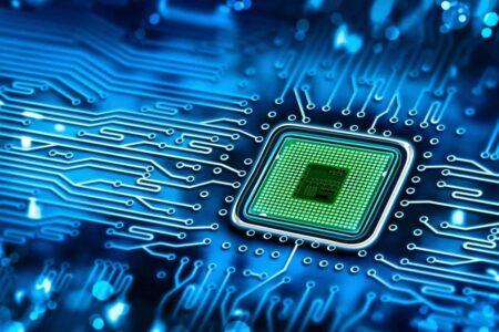 محققان استنفورد برای بازار اینترنت اشیاء حافظه انعطافپذیر ساختند