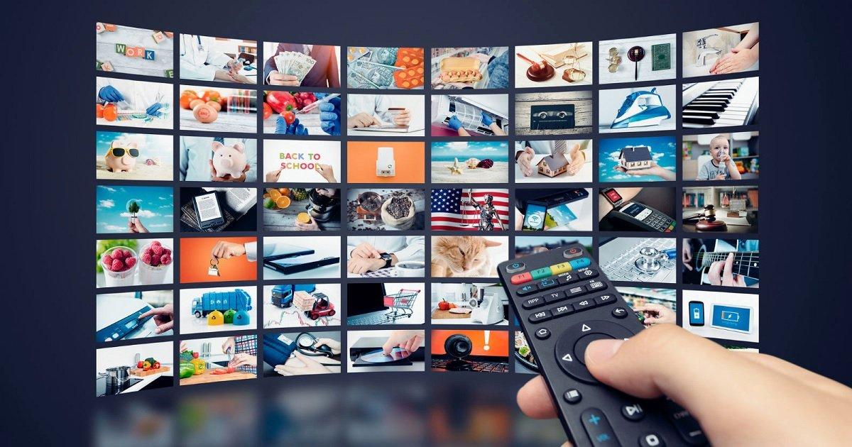 تغییر نهاد ناظر بر VODها در دستور کار مجلس؛ وزارت ارشاد جایگزین ساترا میشود؟