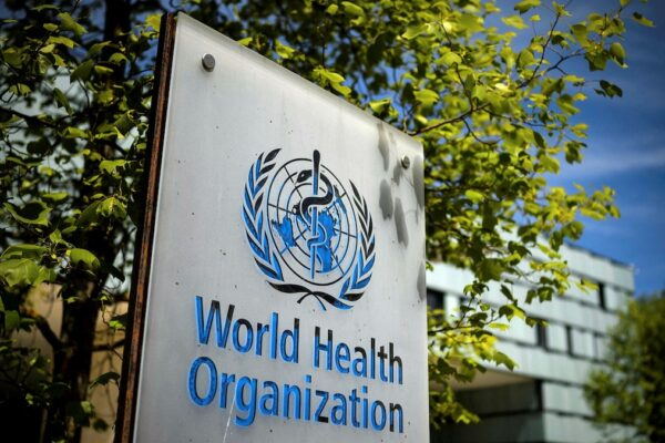سازمان بهداشت جهانی دوباره با تزریق عمومی دوز سوم واکسن کرونا مخالفت کرد