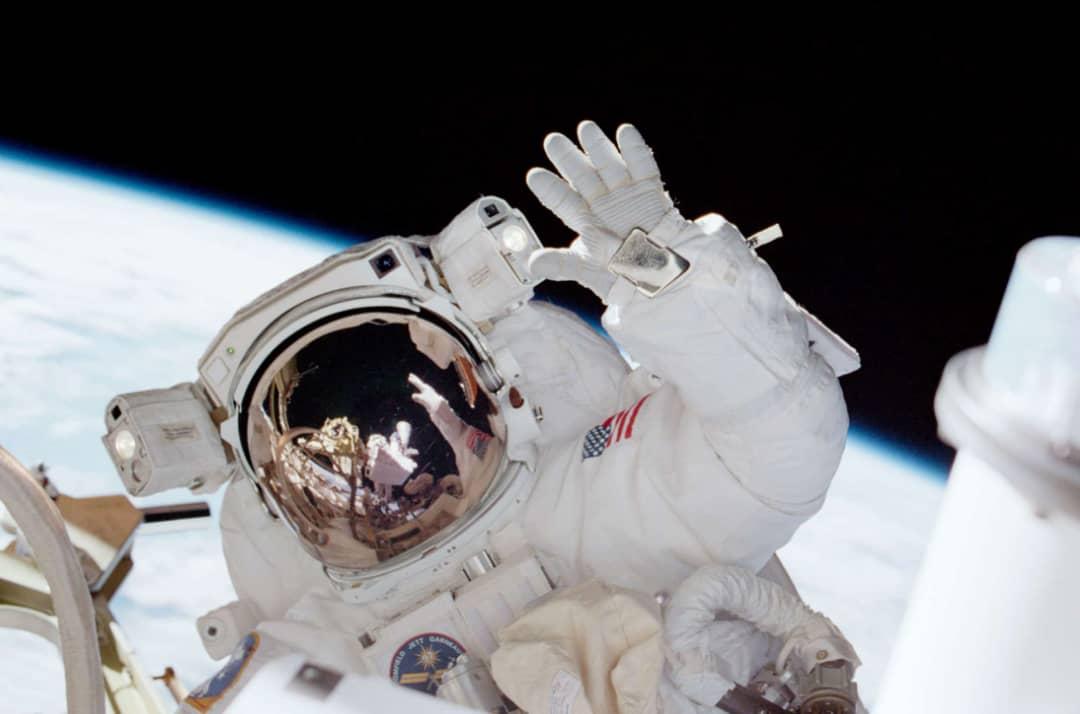 دوست دارم فضانورد بشوم: فضانوردان ناسا باید چه ویژگیهایی داشته باشند؟