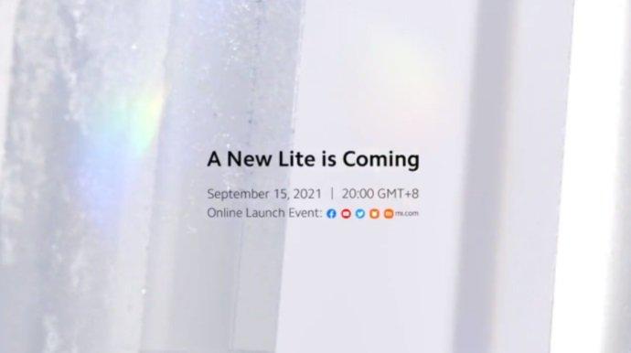 نسخه جدید شیائومی ۱۱ لایت در تاریخ ۲۴ شهریورماه معرفی میشود